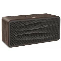 Prijenosni zvučnik DIVOOM ONBEAT-500 Charcoal