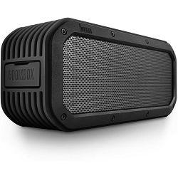 Prijenosni zvučnik DIVOOM VOOMBOX OUTDOOR crni