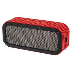Prijenosni zvučnik DIVOOM VOOMBOX OUTDOOR crveni