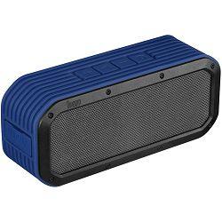 Prijenosni zvučnik DIVOOM VOOMBOX OUTDOOR plavi