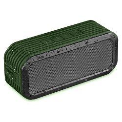 Prijenosni zvučnik DIVOOM VOOMBOX OUTDOOR zeleni