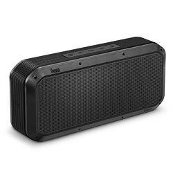 Prijenosni zvučnik DIVOOM VOOMBOX PARTY space gray (Bluetooth, baterija 6h)