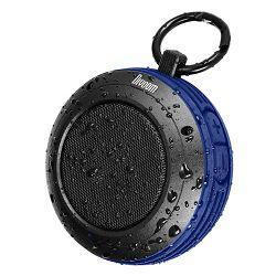 Prijenosni zvučnik DIVOOM VOOMBOX TRAVEL plavi