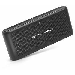 Prijenosni zvučnik HARMAN KARDON Traveler crni (Bluetooth, baterija 10h)