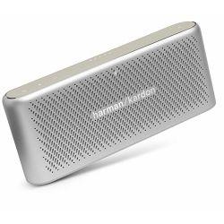 Prijenosni zvučnik HARMAN KARDON Traveler bijeli (Bluetooth, baterija 10h)