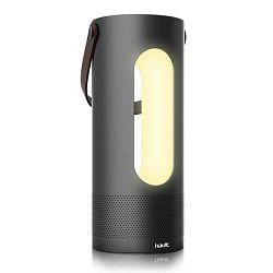Prijenosni zvučnik HAVIT Me HV-M9 crni (Bluetooth, baterija 6-8h)