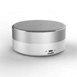 Prijenosni zvučnik HAVIT Me M13 bijelo sivi
