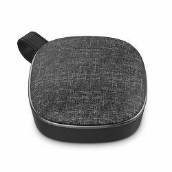 Prijenosni zvučnik HAVIT Me M63 crni (Bluetooth, baterija 6h)