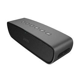 Prijenosni zvučnik HDMX JAM Heavy metal (Bluetooth, baterija 8h)