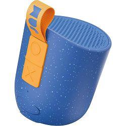 Prijenosni zvučnik HMDX Jam Chill Out plavi