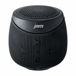 Prijenosni zvučnik HMDX Jam DoubleDown crni (Bluetooth, baterija 6h)