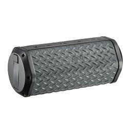 Prijenosni zvučnik HMDX JAM Xterior plus crni (Bluetooth, baterija 8h)