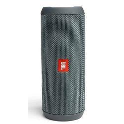 Prijenosni zvučnik JBL FLIP Essential (Bluetooth, baterija 10h)