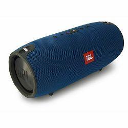 Prijenosni zvučnik JBL Xtreme plavi (Bluetooth, baterija 15h)