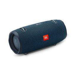 Prijenosni zvučnik JBL Xtreme 2 plavi (Bluetooth, baterija 15h)