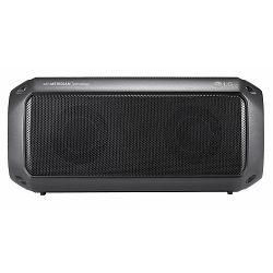 Prijenosni zvučnik LG PK3 (Bluetooth, baterija 12h)
