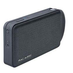 Prijenosni zvučnik MAC AUDIO BT Elite 3000 (Bluetooth, baterija 10h)