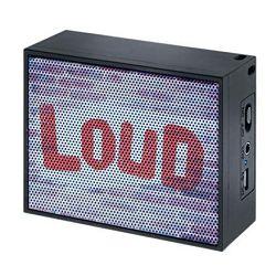 Prijenosni zvučnik MAC AUDIO BT Style 1000 Design: Loud (Bluetooth, baterija 4h)