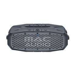Prijenosni zvučnik MAC AUDIO BT WILD 601 (Bluetooth, baterija 10h)