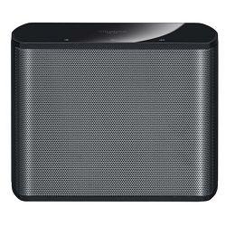 Prijenosni zvučnik MAGNAT CS10 WLAN crni (Wi-Fi, internet radio, Spotify)