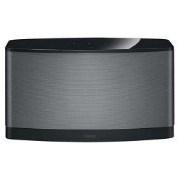 Bežični Hi-Fi zvučnik MAGNAT CS40 crni (Wi-Fi, Internet radio, Spotify)
