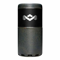 Prijenosni zvučnik MARLEY Chant BT Sport (Bluetooth, baterija 8h)