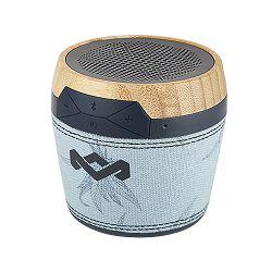 Prijenosni zvučnik MARLEY Chant Mini plavi (Bluetooth, baterija 6h)
