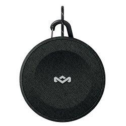 Prijenosni zvučnik MARLEY No Bounds crni (Bluetooth, baterija 10h)