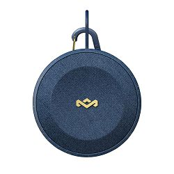 Prijenosni zvučnik MARLEY No Bounds plavi (Bluetooth, baterija 10h)