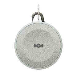 Prijenosni zvučnik MARLEY No Bounds sivi (Bluetooth, baterija 10h)