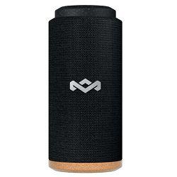 Prijenosni zvučnik MARLEY No Bounds Sport crni (Bluetooth, baterija 12h)