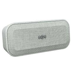 Prijenosni zvučnik MARLEY No Bounds XL sivi (Bluetooth, baterija 16h)