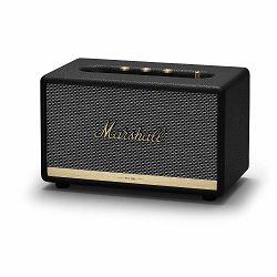 Bežični Hi-Fi zvučnik MARSHALL Acton II Bluetooth crni