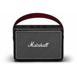 Prijenosni zvučnik MARSHALL Kilburn II Bluetooth crni (baterija 20h)