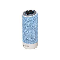 Prijenosni zvučnik QUADRAL Breeze S svijetloplavi (Bluetooth, baterija 6h)