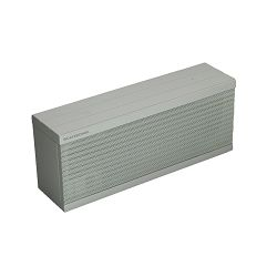 Prijenosni zvučnik SCANSONIC BT200 sivi (Bluetooth, baterija 10h)