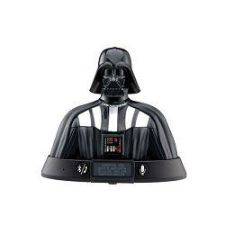 Prijenosni zvučnik STAR WARS Darth Vader (Bluetooth, Handsfree, baterija)