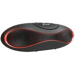 Prijenosni zvučnik TRACER Powertone (Bluetooth, baterija 3h)