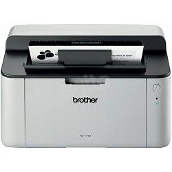 Printer BROTHER HL-1110E laserski