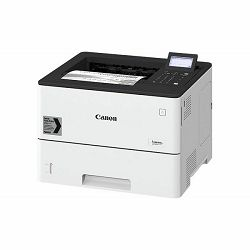 Printer CANON laser LBP325x - 43ppm (laserski, 1200dpi)