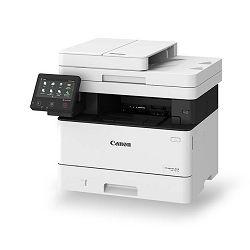 Printer CANON i-SENSYS MF429 (laserski, 600x600dpi, print, copy, scan, fax)