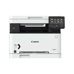 Printer laserski CANON MF635CX