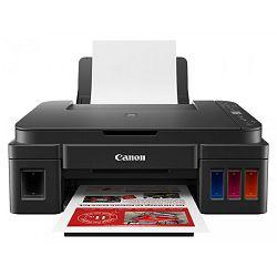 Printer CANON PIXMA G3415 (inkjet, 4800 x 1200dpi, print, copy, scan)