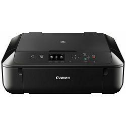 Printer CANON PIXMA MG5750 crni