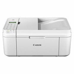 Printer CANON PIXMA MX495 bijeli