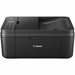 Printer CANON PIXMA MX495