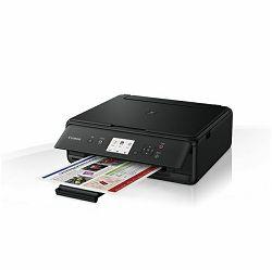 Printer CANON PIXMA TS5050