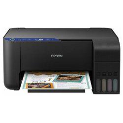 Printer EPSON L3151 EcoTank A4 C11CG86406 (inkjet, 5760 x 1440 dpi, print, copy, scan)