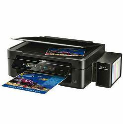 Printer EPSON L365 C11CE54401