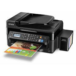 Printer EPSON L565 EcoTank
